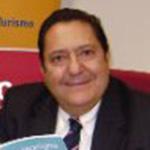 Dr. Luis de Borja Sole